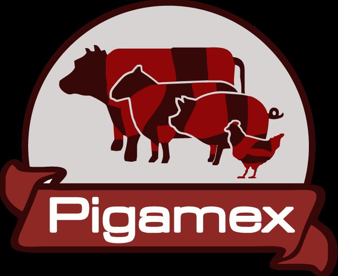 Pigamex